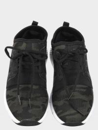 Кросівки  для дітей M Wone 321643 продаж, 2017