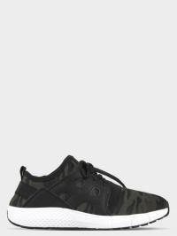Кросівки  для дітей M Wone 321643 розмірна сітка взуття, 2017