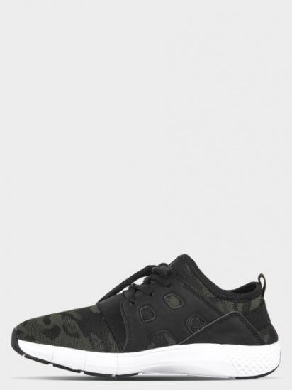 Кросівки  для дітей M Wone 321643 купити в Iнтертоп, 2017