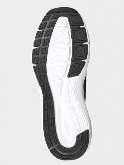 Кросівки  для дітей M Wone 321643 розміри взуття, 2017
