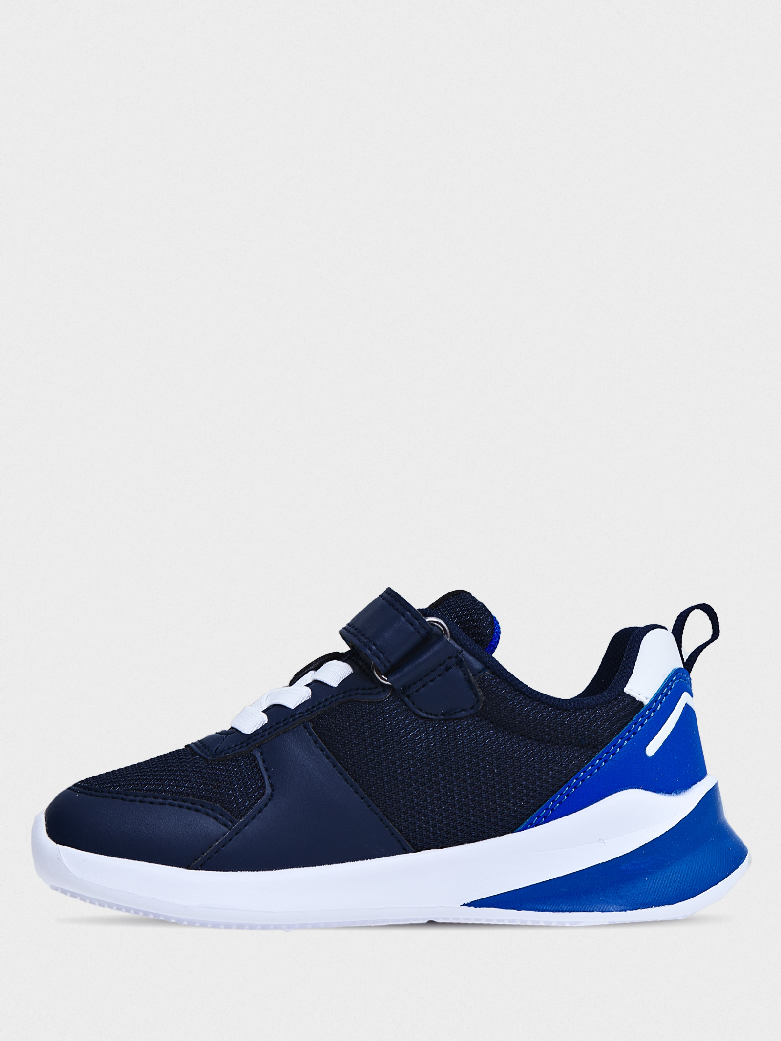 Кросівки  для дітей M Wone 327185 327185 брендове взуття, 2017