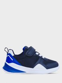 Кросівки  для дітей M Wone 327185 327185 купити взуття, 2017