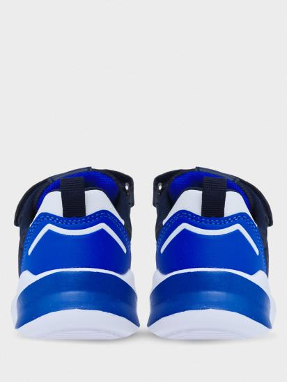 Кросівки  для дітей M Wone 327185 327185 розміри взуття, 2017