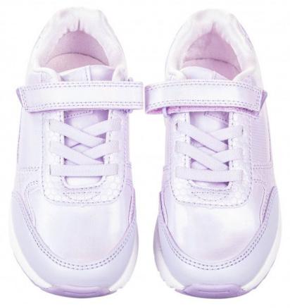Кроссовки для детей M Wone 8L3 размерная сетка обуви, 2017