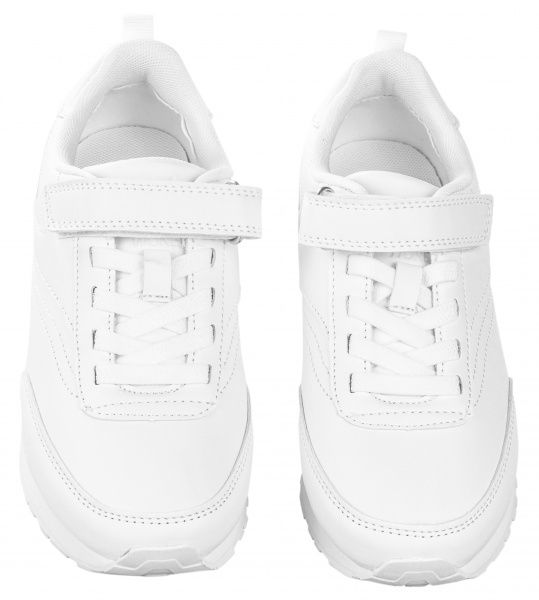 Кроссовки для детей M Wone 8L4 размерная сетка обуви, 2017