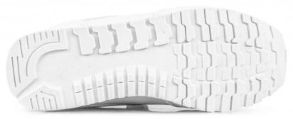 Кроссовки для детей M Wone 8L4 размеры обуви, 2017