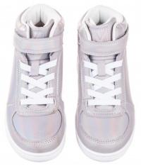 Кроссовки для детей M Wone 8L5 размерная сетка обуви, 2017