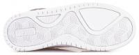 Кроссовки для детей M Wone 8L5 размеры обуви, 2017