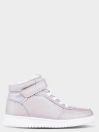 Кроссовки для детей M Wone 8L5 примерка, 2017
