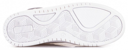 Кроссовки для детей M Wone 8L5 брендовые, 2017