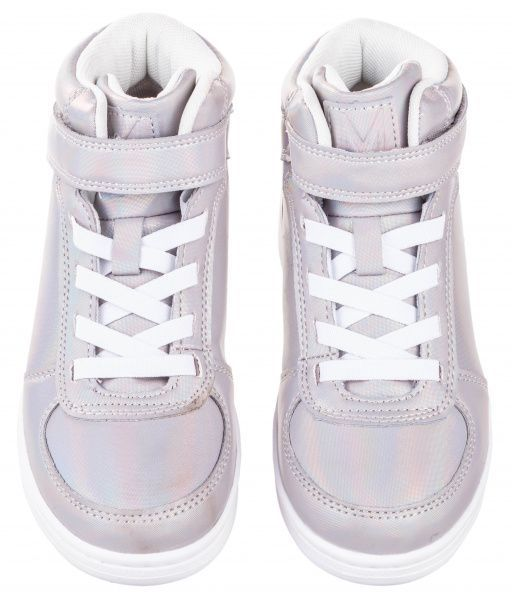 Кроссовки для детей M Wone 8L5 продажа, 2017