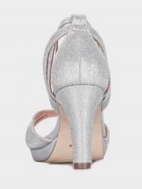 Босоніжки  для жінок MENBUR 20393-09 модне взуття, 2017