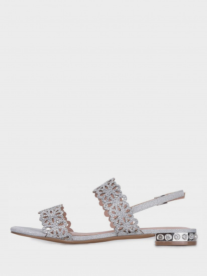Сандалі  для жінок MENBUR 20419-09 розміри взуття, 2017