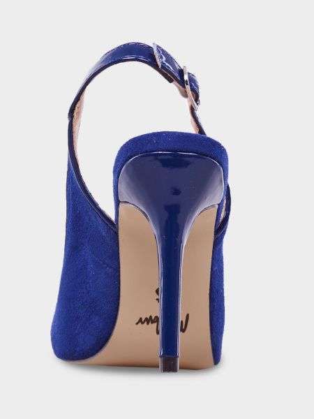 Босоножки для женщин MENBUR 8N20 купить в Интертоп, 2017
