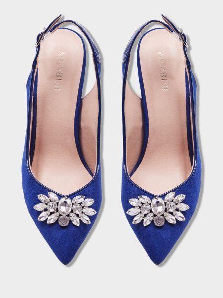 Босоножки для женщин MENBUR 8N20 размеры обуви, 2017
