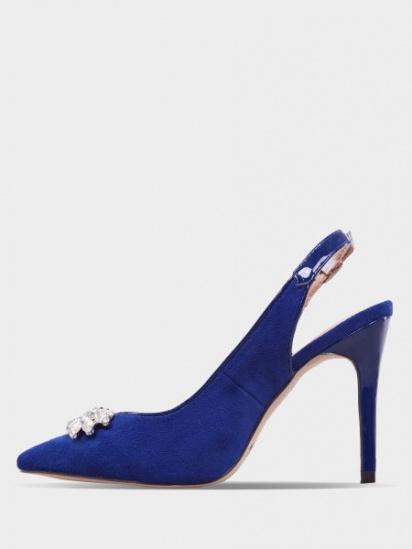 Босоножки для женщин MENBUR 8N20 размерная сетка обуви, 2017