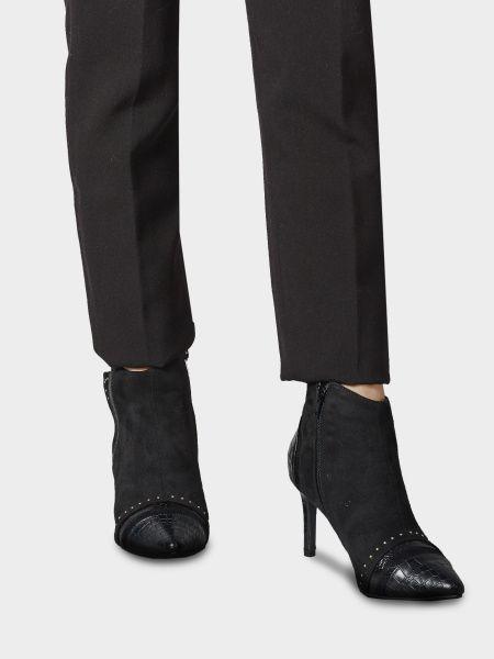 Ботинки для женщин MENBUR 8N21 купить в Интертоп, 2017
