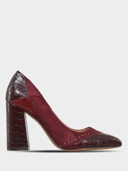Туфлі жіночі MENBUR 20655-98