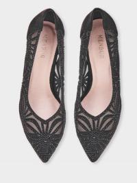 Туфли для женщин MENBUR 8N24 цена, 2017
