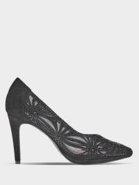 Туфли для женщин MENBUR 8N24 купить онлайн, 2017