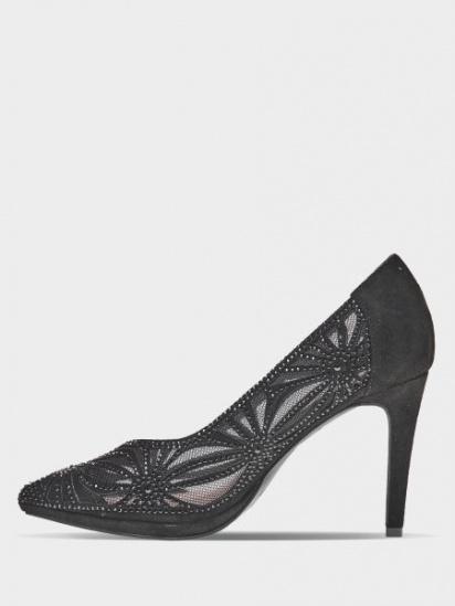 Туфли для женщин MENBUR 8N24 брендовые, 2017