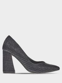 Туфли для женщин MENBUR 8N25 купить онлайн, 2017