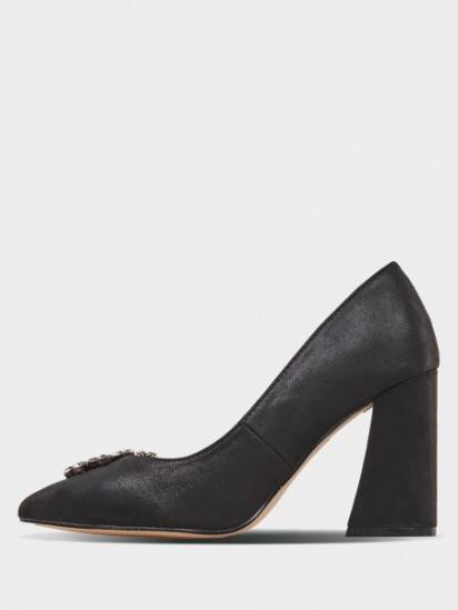 Туфлі MENBUR - фото
