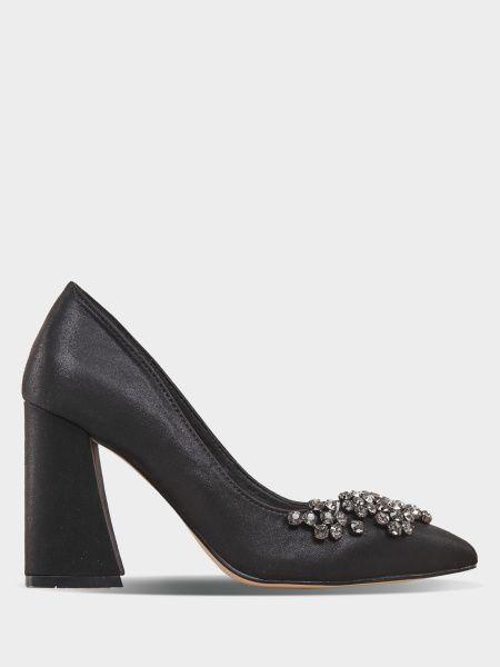 Туфлі жіночі MENBUR 20758-01