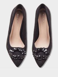 Туфли для женщин MENBUR 8N31 цена, 2017