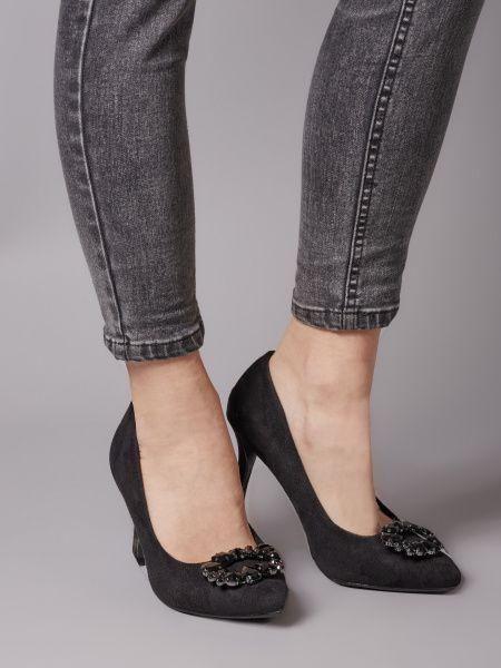 Туфли для женщин MENBUR 8N31 брендовые, 2017