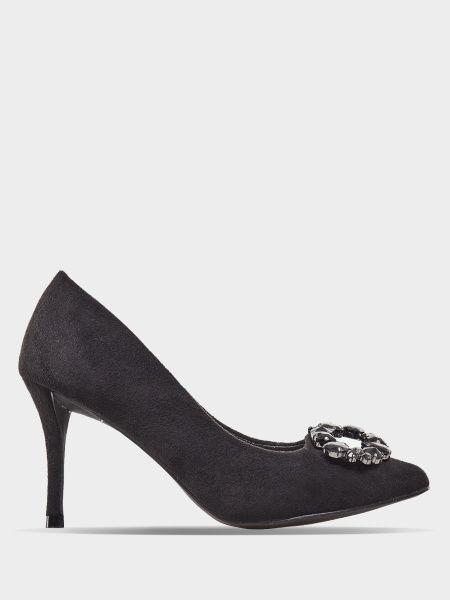 Туфлі жіночі MENBUR 20787-01