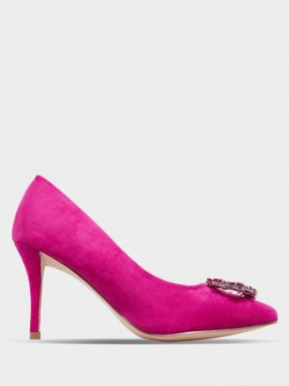 Туфли для женщин MENBUR 8N32 купить онлайн, 2017
