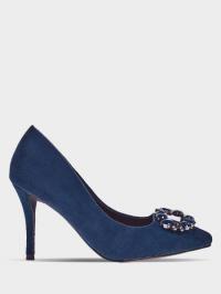 Туфли для женщин MENBUR 8N33 купить онлайн, 2017