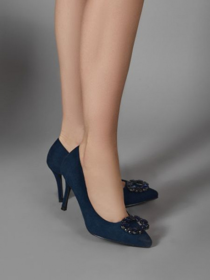 Туфли для женщин MENBUR 8N33 брендовые, 2017