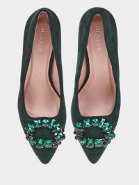 Туфли для женщин MENBUR 8N34 цена, 2017