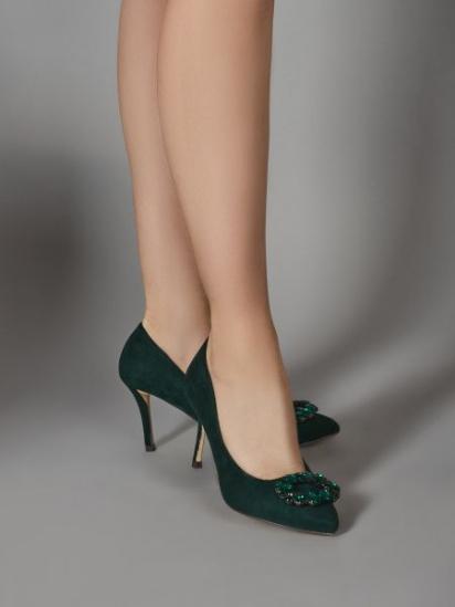 Туфли для женщин MENBUR 8N34 брендовые, 2017