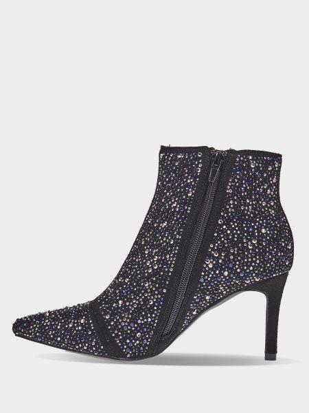 Ботинки для женщин MENBUR 8N35 цена, 2017