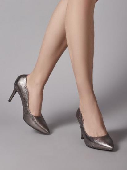 Туфли для женщин MENBUR 8N40 брендовые, 2017