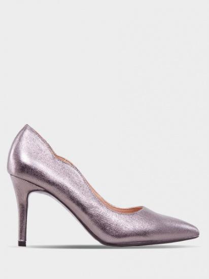 Туфли для женщин MENBUR 8N40 купить онлайн, 2017