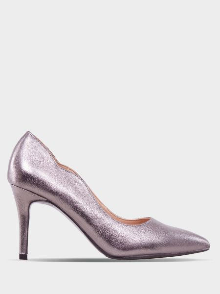 Туфлі жіночі MENBUR 20901-40