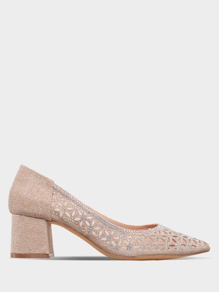 Туфлі жіночі MENBUR 20936-87