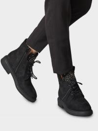 Ботинки для женщин MENBUR 8N42 купить в Интертоп, 2017