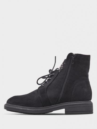Ботинки для женщин MENBUR 8N42 цена, 2017