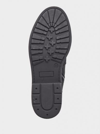 Ботинки для женщин MENBUR 8N42 брендовые, 2017