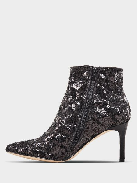Ботинки для женщин MENBUR 8N43 цена, 2017