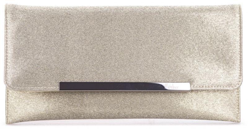 Клатч  MENBUR модель 8O12 отзывы, 2017