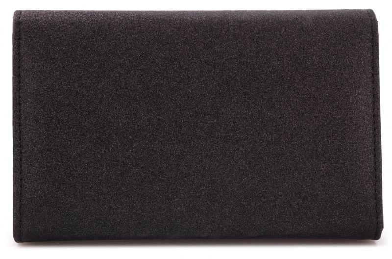 Клатч  MENBUR модель 8O8 отзывы, 2017