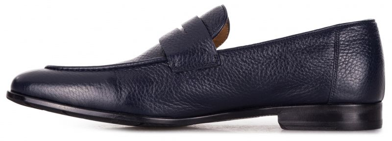 Туфли для мужчин MOLYER 8P1 купить онлайн, 2017