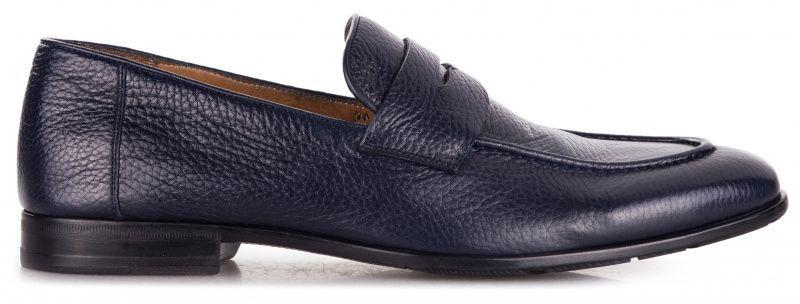 Туфли для мужчин MOLYER 8P1 цена обуви, 2017