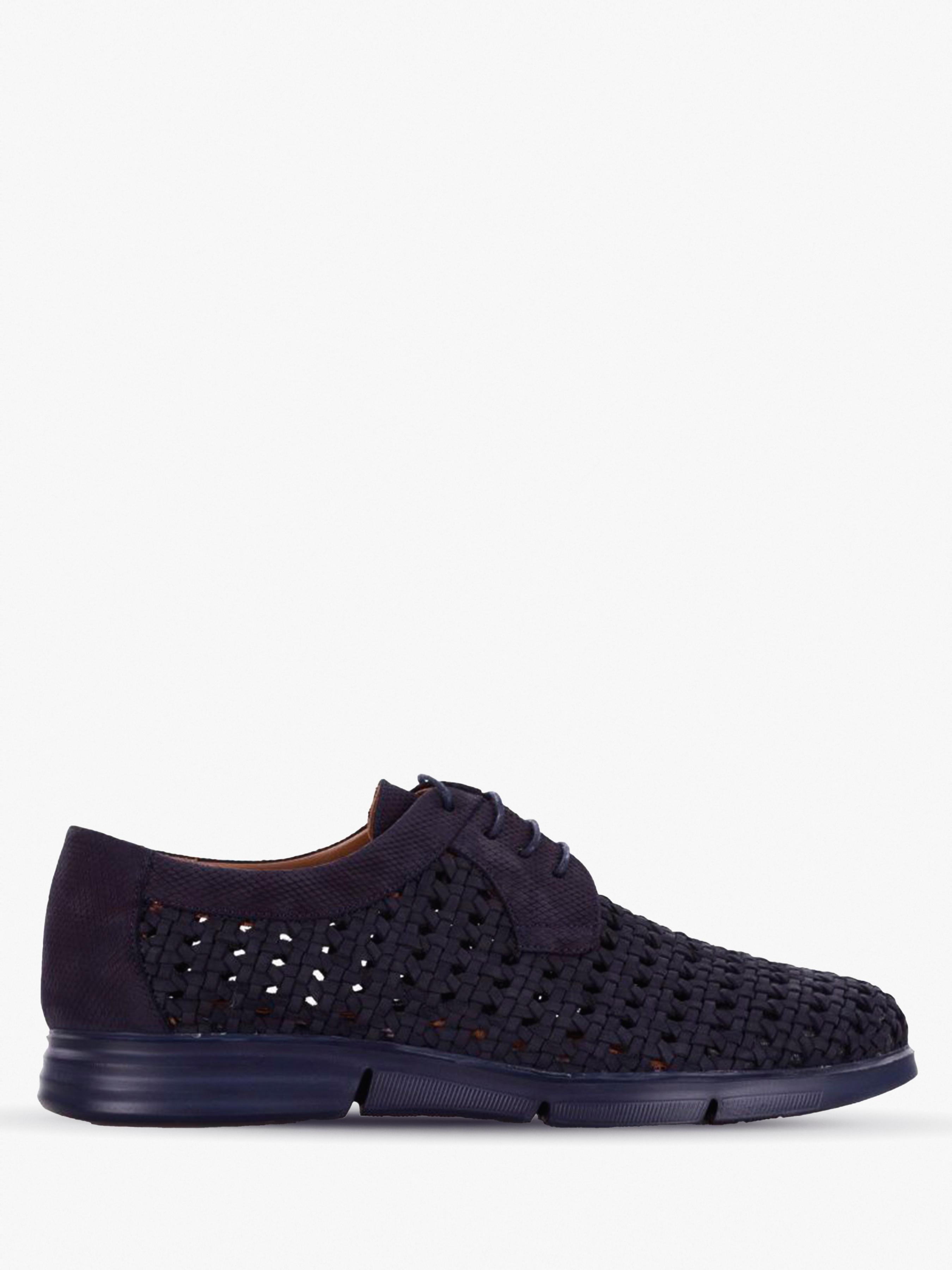 Туфли мужские MOLYER 8P14 размеры обуви, 2017